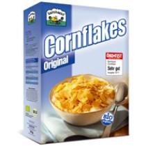 Cornflakes, orginal 375g