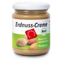 GREEN Erdnusscreme 250g