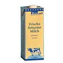 fetta.Milch Terra 1,5% Tetra Brik