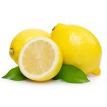 Zitrone Fino