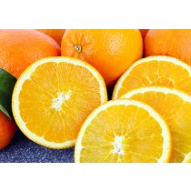 Saft-Orange Valencia