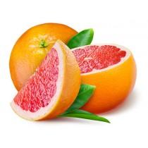 Grapefruit, rot