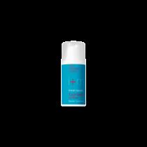 Freistil Augenbalsam parfumfrei 15ml