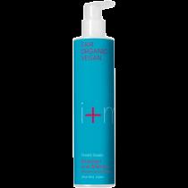 Freistil Duschgel & Shampoo parfumfrei 250ml