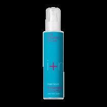 Freistil Reinigungsmilch parfumfrei 150ml