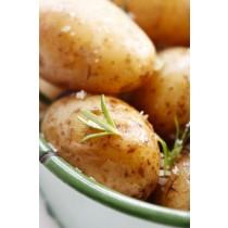 Kartoffel Linda fk. 12,5kg (Regional)
