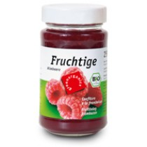 Fruchtaufstrich Himbeere 250g Green