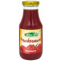Fruchtsauce Himbeer 6x250ml