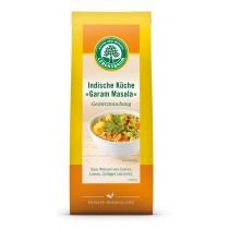 Indische Küche -Garam Masala- 40g