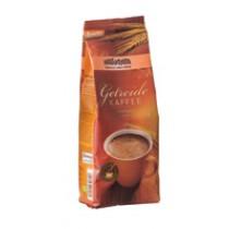 Getreidekaffee Nachfülltüte instant 200g