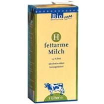 H-Milch REGIONAL 1.5% im 12er Gebinde