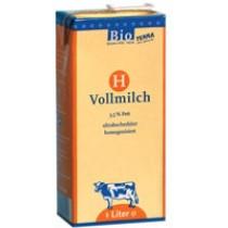 H Milch REGIONAL 3.5 %