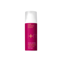 Berlin Handcreme Argan Shea 50ml