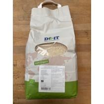 Basmati Reis-weiß 5kg