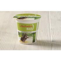 Joghurt Vanille 150g Becher regional