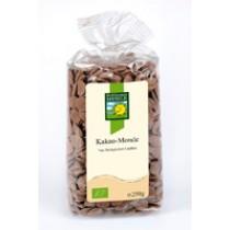 Kakao Monde 6x250g (Flakes)