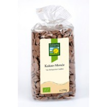 Kakao Monde 250g (Flakes)