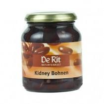 Kidneybohnen 350g