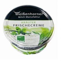 Kräutercreme 150g