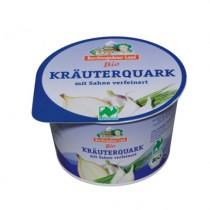 Kräuterquark 40% 200g