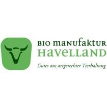 HVL Apfelschwein Gulasch ca. 500g  (Vorbestell-Artikel)