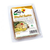 Mandel Sesam Tofu 200g