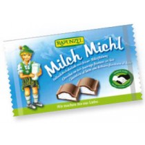Milch Michl Schokolade
