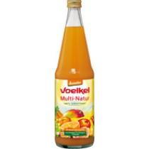 Voelkel Multi Vitamin Natur 0.7l