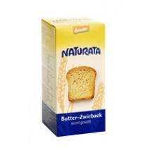 Butterzwieback 6x150g
