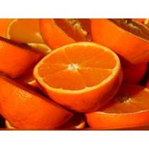Orangenkiste 5kg