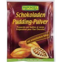 Puddingpulver Schoko 25x50g