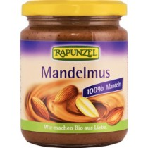 Mandelmus 6x250g