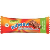 Rumba Puffreisriegel 50g