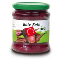 Rote Bete 6x330ml Green