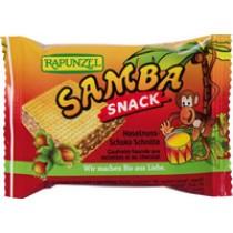 Samba Schnitte 24x25g