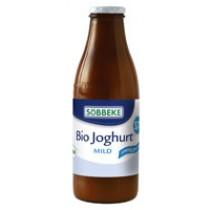 JUMBO Joghurt Natur 3.7 % - 1 Liter