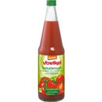 Voelkel Tomatensaft 0.7l