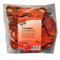 getrocknete Tomaten 100g
