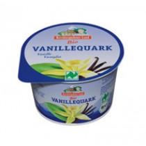 Fruchtquark Vanille 10% 200g