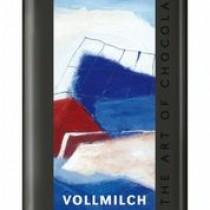 Vollmilch Schokolade 10x100g