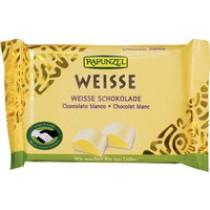 Cristallino Weiße Schokolade 100g