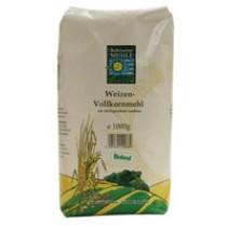 Weizenvollkornmehl 1kg