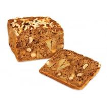 Winterapfel Brot 600g