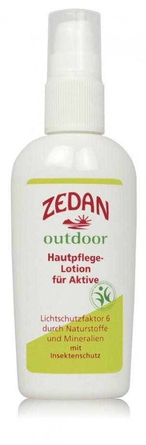 Zedan outdoor Lotion 100ml