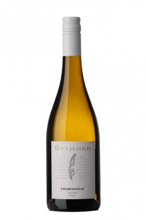 Chardonnay, trocken 0,75l 12,5%