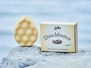 Duschbutter 100g