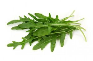 Rucola - Salat 100g - Schälchen