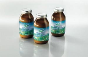 haltbare Kaffeesahne 12x165ml Glas