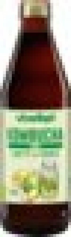 Kombucha Limette Ingwer 0,33l